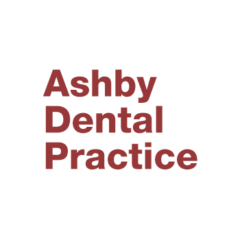 Ashby Dental Practice Logo