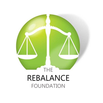 Rebalance Foundation Logo